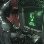 הפורט של Arkham Knight בוצע על ידי אולפן שמפתח משחקי קונסולות, הנה חלק מהפתרונות