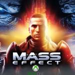 צפו ב-Mass Effect המקורי רץ על Xbox One
