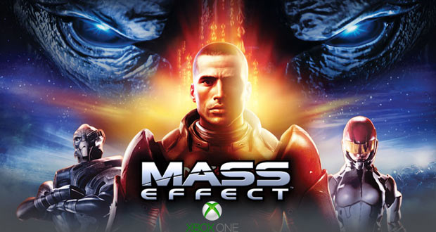 Mass-Effect-on-xbox-one