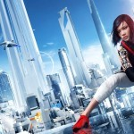 Mirror's Edge Catalyst יוצא ב-23 בפברואר 2016