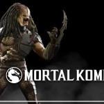 Mortal Kombat X : צפו בטורף בפעולה
