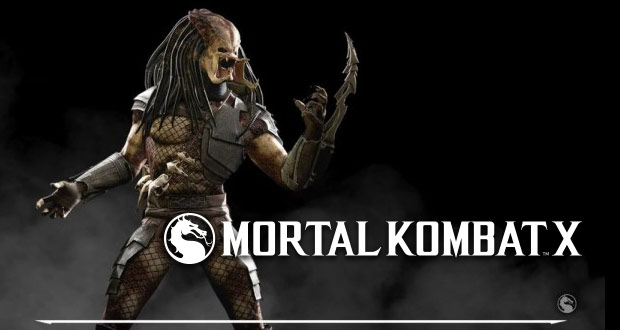Mortal-Kombat-X-Predator-Gameplay