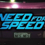 E3 2015: הריבוט של Need For Speed יצא ב-3 בנובמבר.