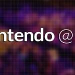 E3 2015: צפו בפרזנטציה של נינטנדו!