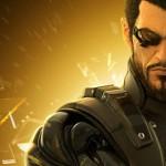 E3 2015: צפו בעוד קטעי משחקיות חדשים מתוך Deus Ex: Mankind Divided