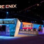 E3 2015: צפו במסיבת העיתונאים של Square Enix בשידור ישיר!