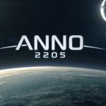 E3 2015: המשחק Anno 2205 מקבל תאריך שחרור