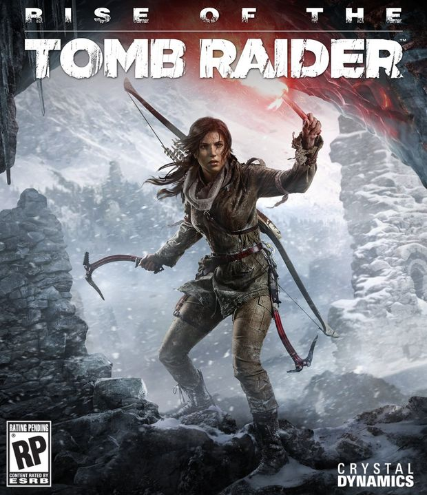Rise-of-the-Tomb-Raider-E3-2015-Preview-Video