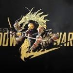 Shadow Warrior 2 הוכרז רשמית