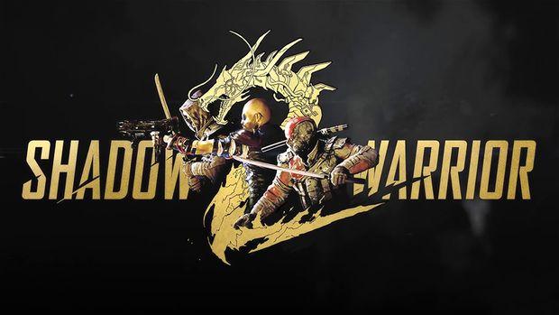 Shadow Warrior 2 Officially Announced