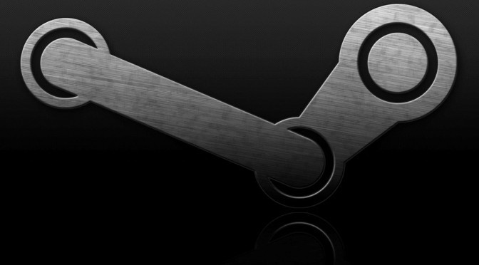 Steam Refund Abuse From PC Gamers