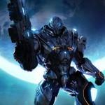 Halo 5: הדרך ל-E3 רצופה בסרטונים מאחורי הקלעים