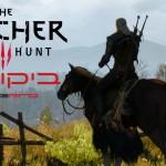 ביקורת משחק: The Witcher 3: Wild Hunt – המלך החדש של ה-RPG?