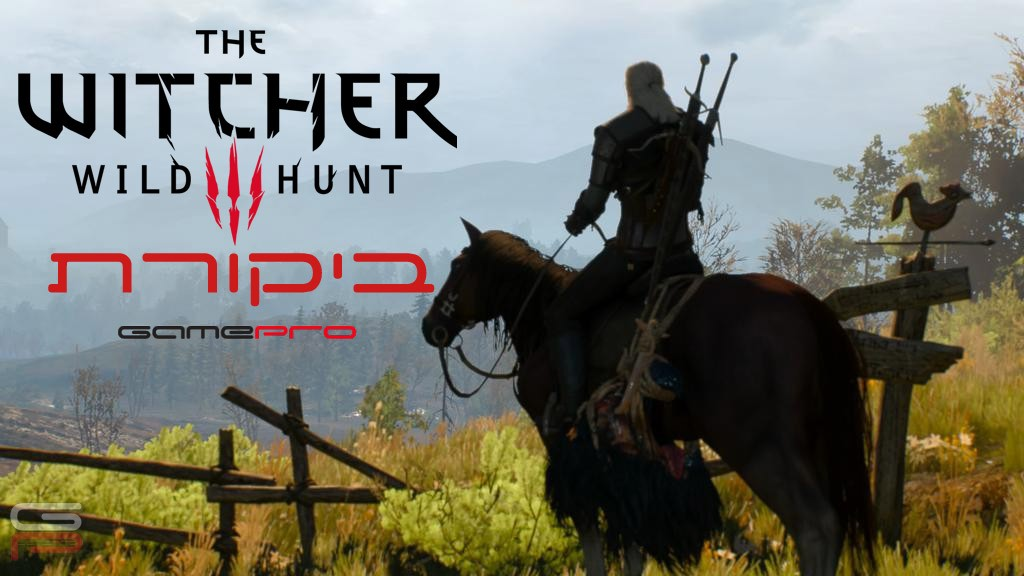 The-Witcher-3-Wild-Hunt-review