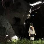 שמועה ממקור אמין: The Last Guardian יופיע ב-E3