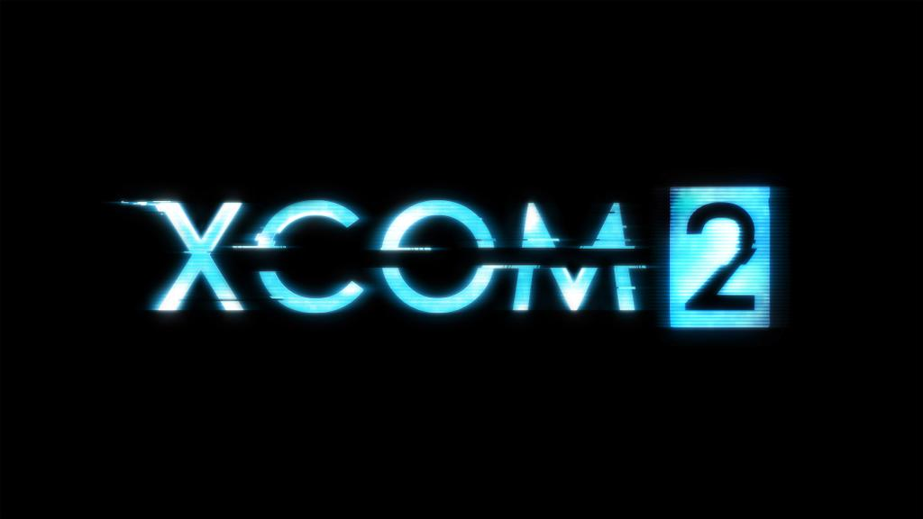 XCOM-2-Revealed-Arrives-in-November-PC-Only