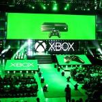 E3 2015: צפו בשידור החי של מסיבת העיתונאים של מיקרוסופט