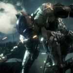 Batman Arkham Knight: הפורט למחשב – אסון