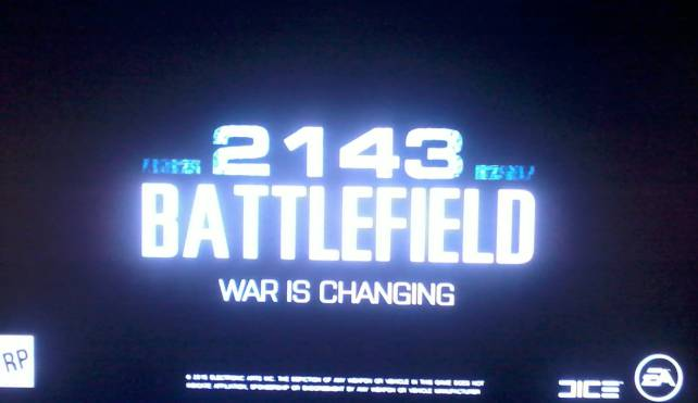 bfield-2143-LEAKED
