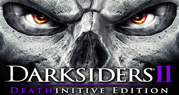 darksiders-ii-deathfinitive-edition