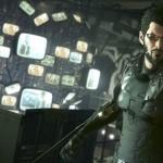 E3 2015: הדמו המלא של Deus Ex Mankind Divided מ-E3