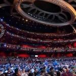 E3 2015 שוברת שיאים: כל המספרים של תערוכת הגיימינג של השנה