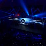 E3 2015: צפו במסיבת העיתונאים של EA בשידור חי