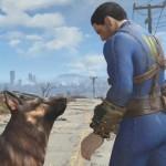 Fallout 4 – דרישות המערכת נחשפו