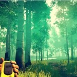Firewatch :E3 2015 נראה מעולה בטריילר חדש על ה-PS4