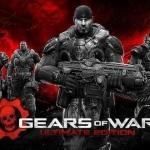 E3 2015: גרסת אולטימייט של Gears of War הוכרזה ל-Xbox One