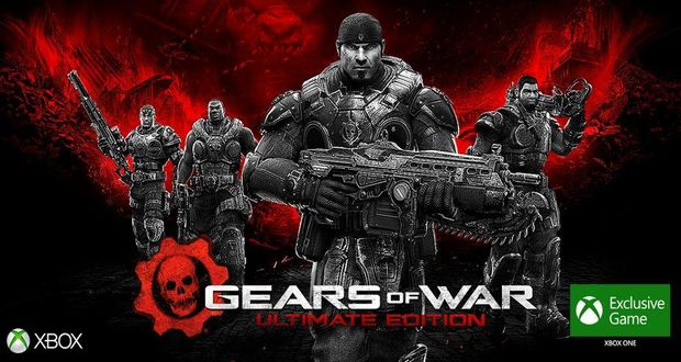 gow-ultimate-X1