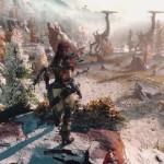 E3 2015: המשחק הבא של מפתחי קילזון הוכרז והוא מציג דינזוארים שהם גם רובוטים