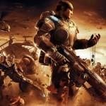 פרטים על גרסה מחודשת ל-Gears of War דלפו לרשת