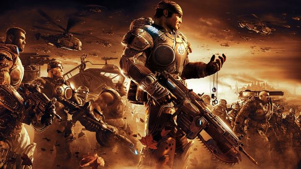 leaked-footage-from-the-gears-of-war-remaster-surfaces