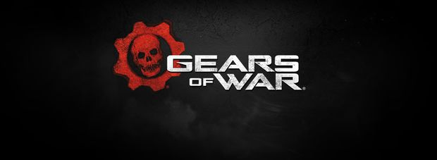 leaked-gears-of-war-remaster