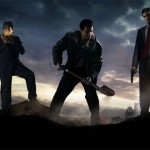 חשיפה רשמית של Mafia 3 קרובה מתמיד?