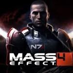"""""""הקרבות ב Mass Effect 4 מאתגרים"""""""