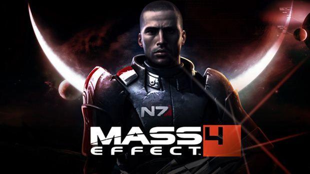 mass-effect-4 E3