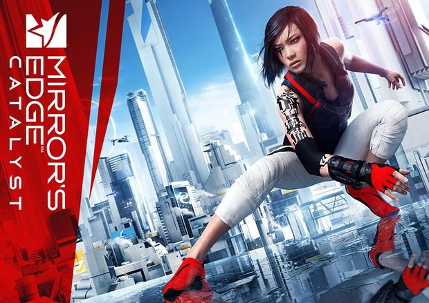 mirrors-edge-catalyst 2016