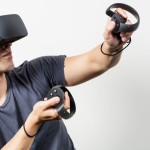 E3 2015: זו הגרסה הסופית של Oculus Rift VR שתושק ברבעון ה-1, 2016