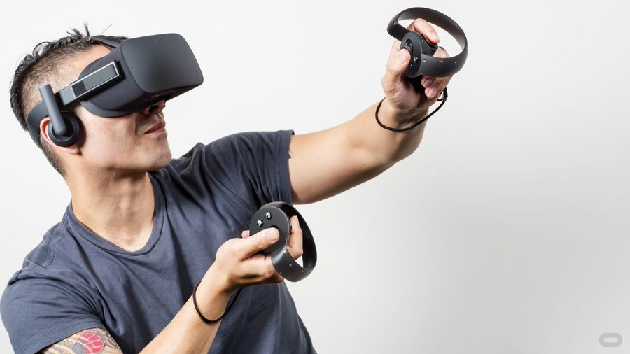 oculus-touch-X1
