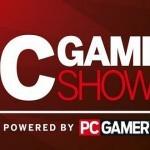 E3 2015: צפו במסיבת העיתונאים של ה-PC Gaming