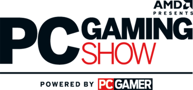 pc_gaming_show_logo