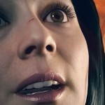 Quantum Break ייעדר מ-E3 לטובת גיימסקום