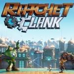 Ratchet & Clank חדש הוכרז ל-PS4 עם טריילר מעולה