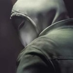 E3 2015: הבטא ל-Rainbow Six Siege בספטמבר לכל הפלטפורמות