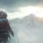 E3 2015: תאריך היציאה של Rise of the Tomb Raider נחשף