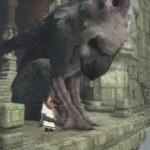The Last Guardian :E3 2015 הוכרז מחדש ויגיע ל-PS4!