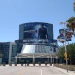 זמן לומר שלום: E3 2015 היא התערוכה האחרונה של דרייק