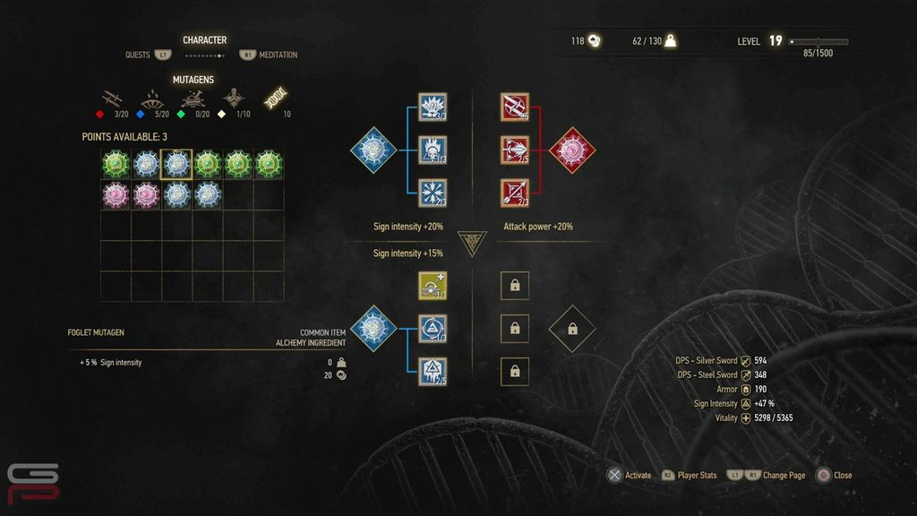 witcher3_skills